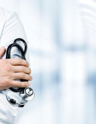 Sağlık çalışanlarına ek ödeme 2021 ne zaman verilecek?