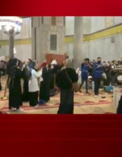 Ankara'dan saldırıya sert tepki