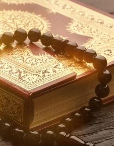 Beyyine Suresi Türkçe, Arapça Okunuşu Ve Anlamı: Beyyine Duası Faziletleri Ve Faydaları (Tefsir Ve Diyanet Meali Dinle)