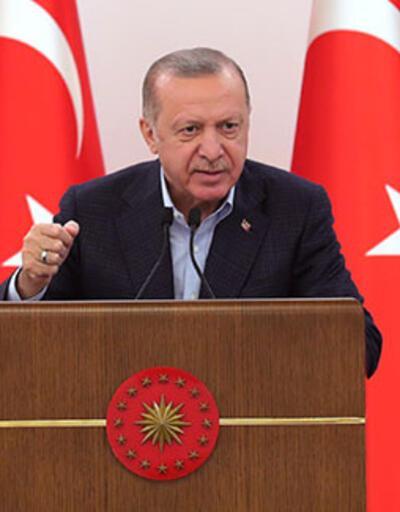Diyarbakır anneleriyle iftar... Cumhurbaşkanı Erdoğan'dan net mesaj: Kandil'i çökerteceğiz