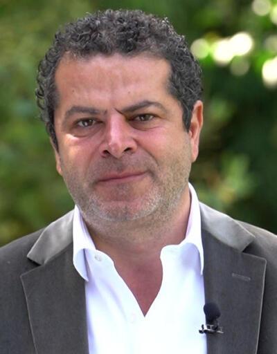 Kıbrıs meselesi
