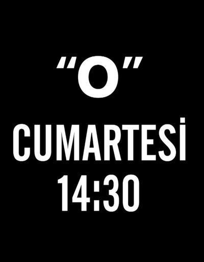 """""""O"""" Belgeseli'nin 6. bölümü """"Ada"""" cumartesi CNN TÜRK'te"""