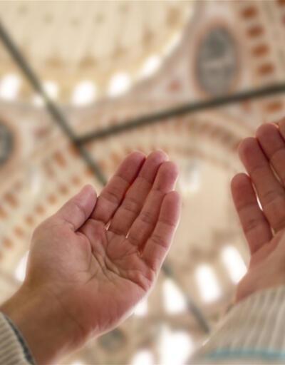 Rad Suresi Türkçe, Arapça Okunuşu Ve Anlamı: Rad Duası Faziletleri Ve Faydaları (Tefsir Ve Diyanet Meali Dinle)