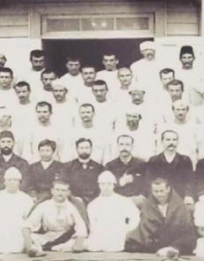 Japonya'daki Türk izleri belgesel oldu