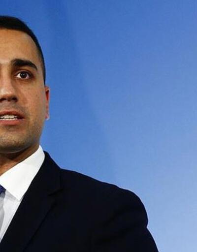 İtalya, Doğu Kudüs'te şiddetin artmasından derin endişe duyduğunu açıkladı