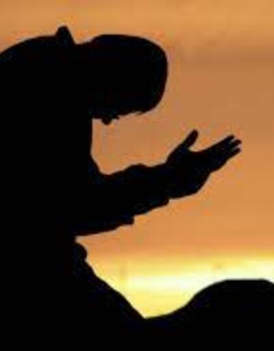 Lev Enzelna Suresi Türkçe, Arapça Okunuşu Ve Anlamı: Lev Enzelna Duası Faziletleri Ve Faydaları (Tefsir Ve Diyanet Meali Dinle)