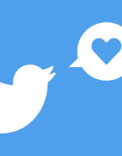 Twitter kullanıcıların birbirlerini desteklemesini istiyor