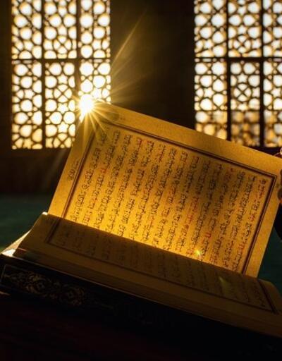 Arefe günü okunacak dualar ve kılınacak namazlar!