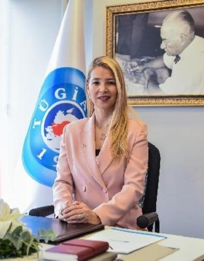 TÜGİAD Genel Başkanı Çevikel: YEKDEM başvuru süreleri uzatılmalı