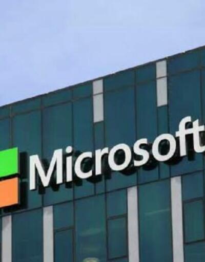 Microsoft yeni projeleri rafa kaldırıyor