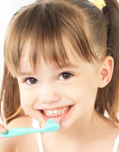 Diş çürüklerini tetikleyen nedenler
