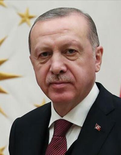 Son dakika... Cumhurbaşkanı Erdoğan, İmran Han ile görüştü
