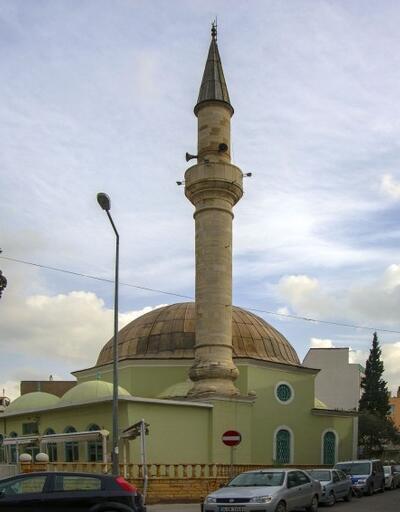 Çanakkale bayram namazı saat kaçta? 13 Mayıs Diyanet Çanakkale bayram namazı saati ne zaman?