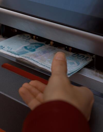 Bayramda bankalar açık mı?