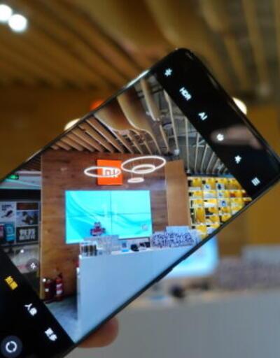 Xiaomi kullanıcılarına teşekkür etti