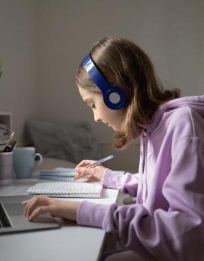 LGS önerisi: Test çözmek için uykusuz kalmayın!