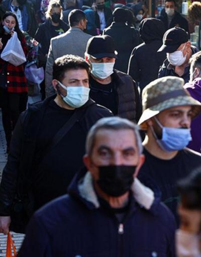 Son dakika haberi: 15 Mayıs koronavirüs tablosu açıklandı! İşte Türkiye'de son durum