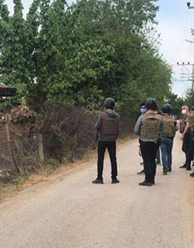 Son dakika haberi... Kocaeli'de rehine krizi! Babasını öldürüp, 5 kişiyi yaraladı