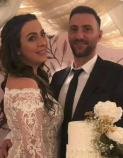Fotoğrafçı düğünü kabusa çevirdi