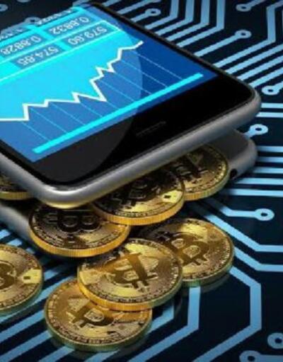 Samsung kripto para cüzdanı büyük talep görecek