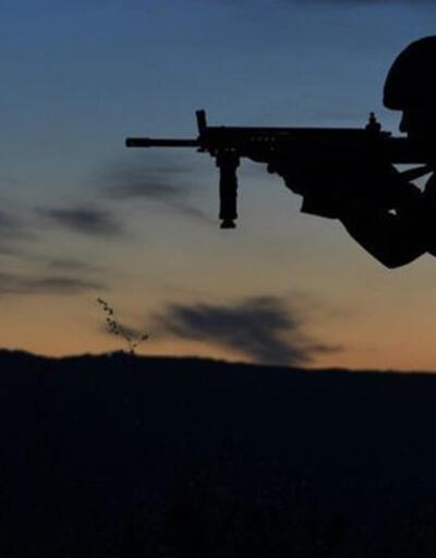 Son dakika... Terör örgütü PKK'ya ağır darbe! Suriye sorumlusu öldürüldü