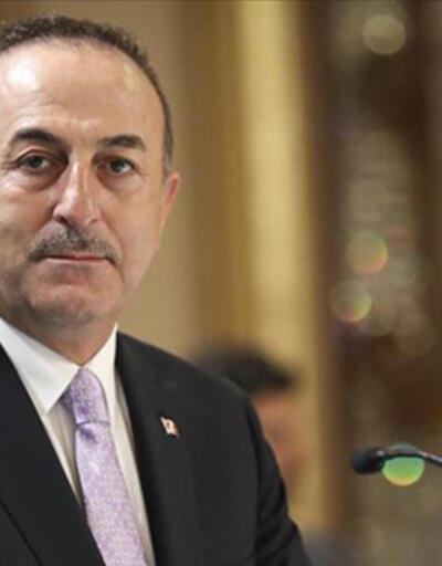 """""""Türkiye dünyada vicdanın ve adaletin sesidir"""""""