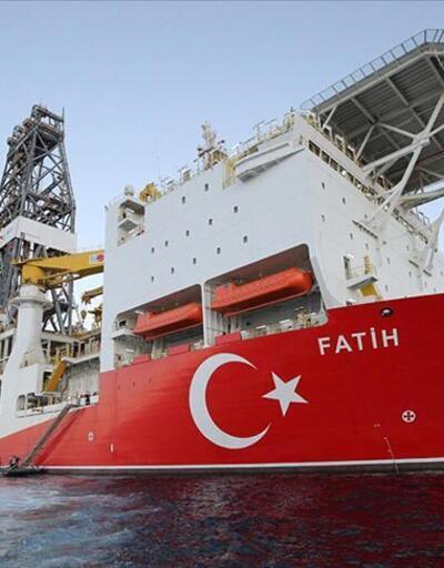 Doğalgaz-petrol aramalarında son durum ne?