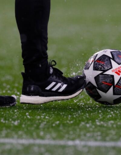 UEFA ve ulusal lisansı alan kulüpler belli oldu
