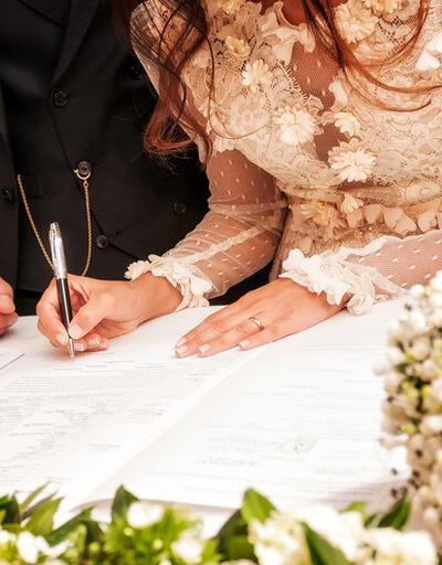 Kademeli normalleşmede 1 Haziran sonrası yasaklar ne olacak? 1 Haziran'dan sonra düğünler olacak mı, salonlar açılacak mı?