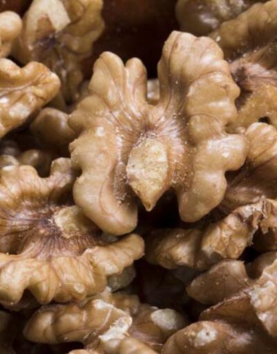Günde bir avuç cevizin vücuda etkileri inanılmaz! O hastalıklara kalkan oluyor