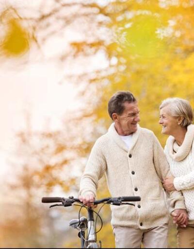 Araştırma: İnsanlar en fazla 120 ila 150 yaşına kadar yaşayabilir