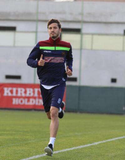 Son dakika... Beşiktaş Salih Uçan'ı 1 Haziran'da açıklayacak!