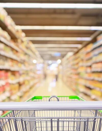 Zincir marketlere yeni düzenleme: Dikkat çeken 200 metre ve sigara detayı