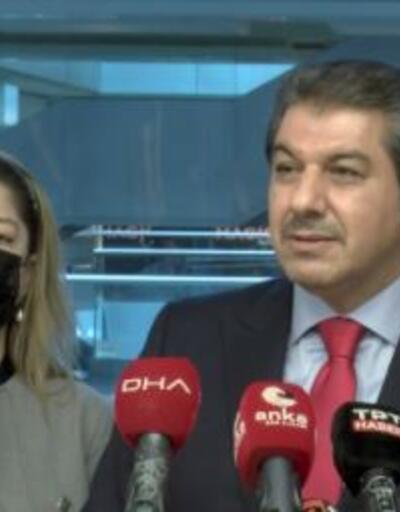 İstanbul'da su zammı tartışması