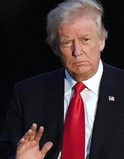 Eski ABD Başkanı Trump açtığı kişisel blogunu 1 ay geçmeden kapattı