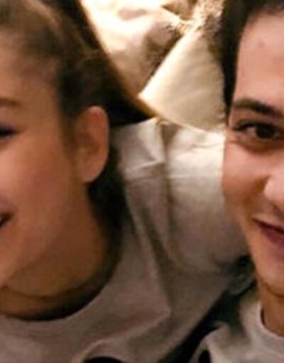 Afra Saraçoğlu: Saygı yoksa aşk olmaz