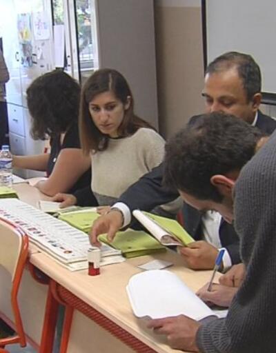 CHP ve İYİ Parti'den erken seçim açıklamaları
