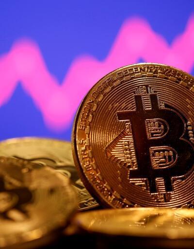 Bitcoin alım satımı yapanlara flaş hamle