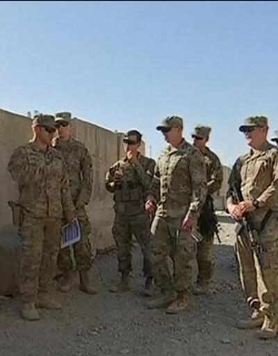 CIA'in hedefinde Afganistan yerine Pakistan var