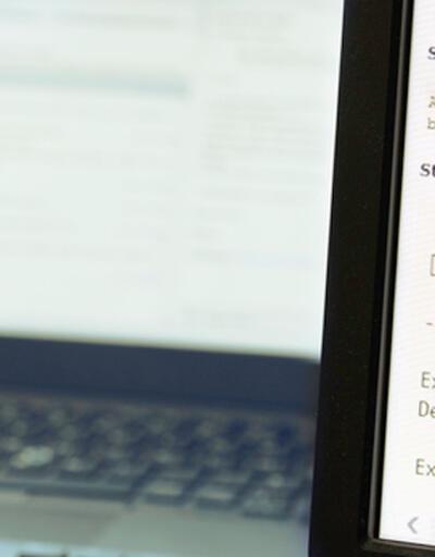 Son dakika... Dünya genelinde kesinti: Çok sayıda ünlü web sitesine erişim sağlanamıyor