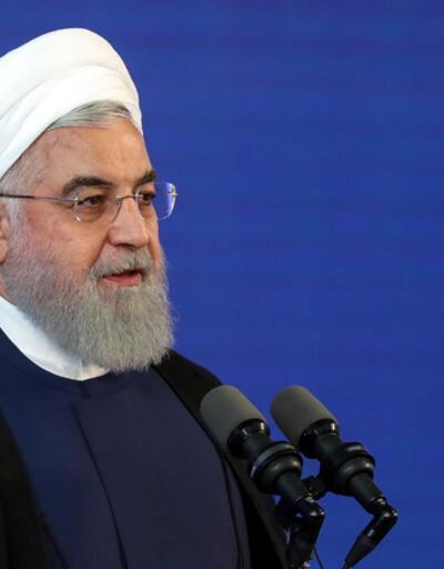 İran Cumhurbaşkanı Ruhani, ülkede kripto para faaliyetlerinin yasallaştırılmasını istedi