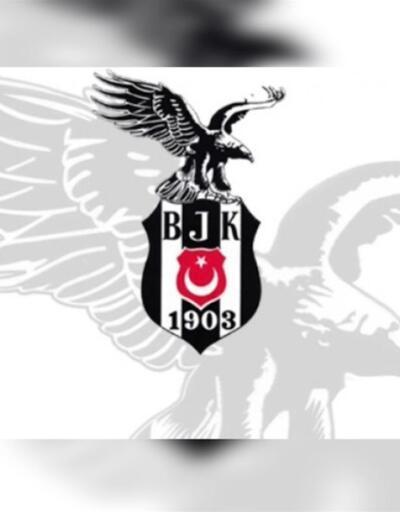 Ünlü karikatüristin mirasçıları Beşiktaş'a dava açtı