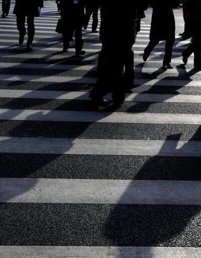 SON DAKİKA: İşsizlik rakamları açıklandı