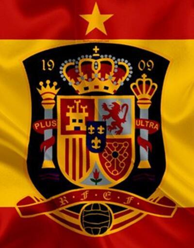 İspanya EURO 2020 kadrosu