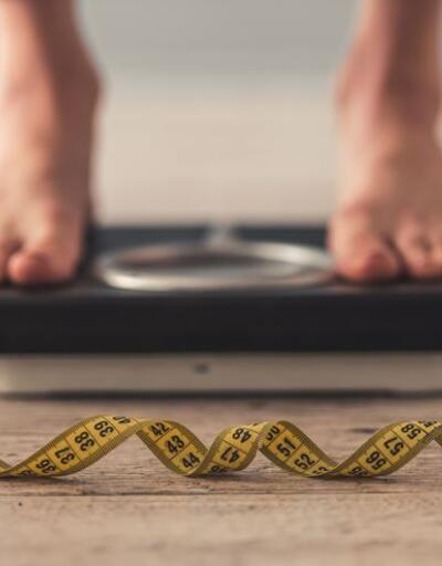 İnsülin direncini kıran 4 pratik diyet