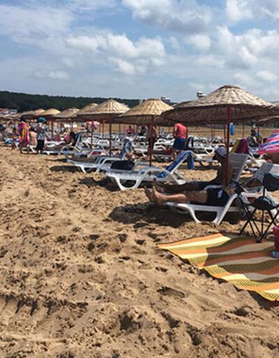 İşte Türkiye'deki ücretsiz plajlar