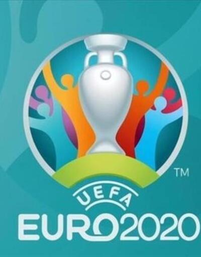 A Milli takımın sıradaki maç tarihi ne zaman? EURO 2020 A grubu puan durumu!