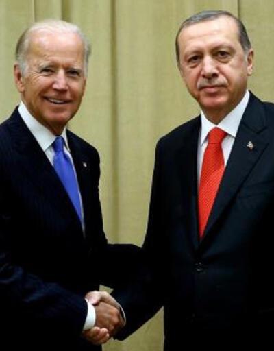 NATO zirvesinde görüşme bugün: Erdoğan'dan Biden'a 5 mesaj