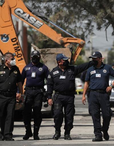 Kasabın evinde dehşet: 17 cesede ait binlerce kemik bulundu