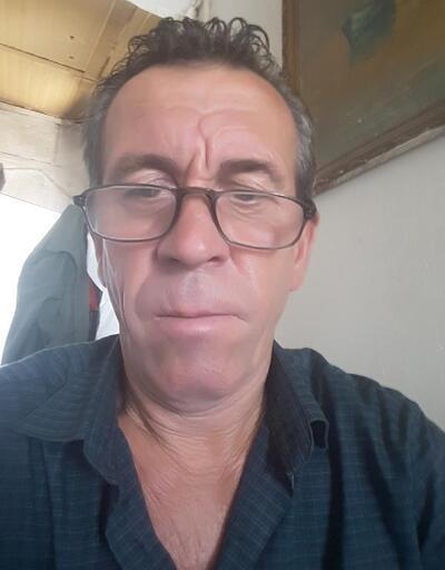 Otogar önünde otomobilin çarptığı yaya, hayatını kaybetti